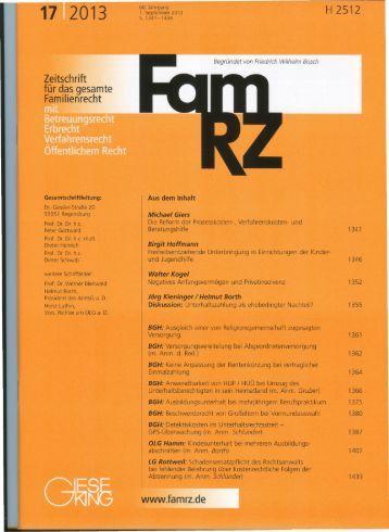 nr.17 2013.pdf