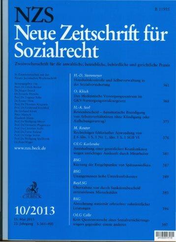 nr.10 2013.pdf