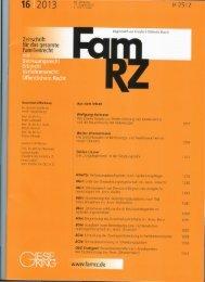 nr.16 2013.pdf