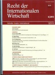 nr.6 2013.pdf