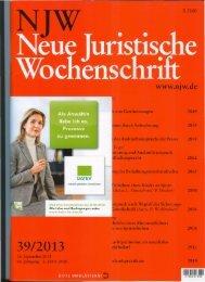 nr.39 2013.pdf