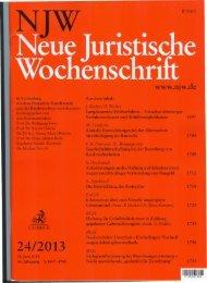 NJW nr.24 2013.pdf