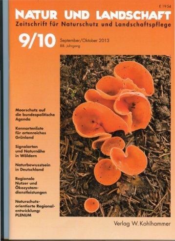 nr.9-10 2013.pdf