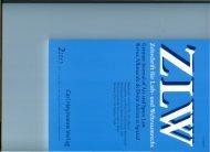 nr.2 2013.pdf