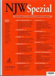 NJW spezial nr.21 2013.pdf