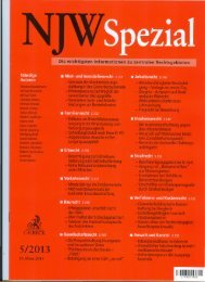NJW spezial nr.5 2013.pdf