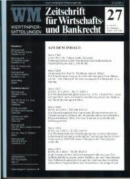 nr.27 2013.pdf