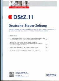.OStZ.11