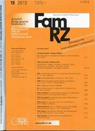 nr.18 2013.pdf