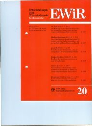 nr.20 2013.pdf