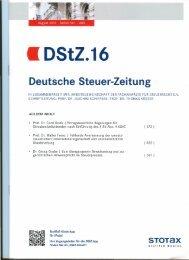 • DStZ.16