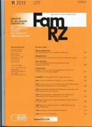 nr.11 2013.pdf