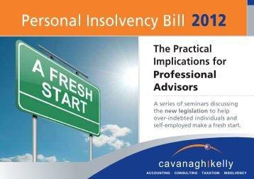 0044 28 8775 2990 - Law Society of Ireland