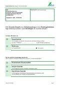 Gustav-Heinemann-Ufer 58 • 50968 Köln ... - Anwalt-Suchservice - Page 2