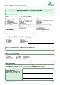 Gustav-Heinemann-Ufer 58 • 50968 Köln ... - Anwalt-Suchservice - Page 4