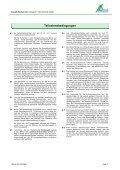 Gustav-Heinemann-Ufer 58 • 50968 Köln ... - Anwalt-Suchservice - Page 7