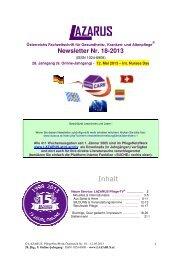 Download - AustroCare® PflegeNetzWerk