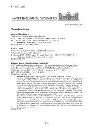 Newsletter 5/2013
