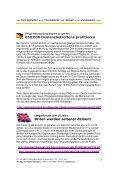 Download - AustroCare® PflegeNetzWerk - Seite 2