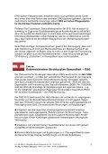 Download - AustroCare® PflegeNetzWerk - Seite 5