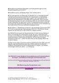 Download - AustroCare® PflegeNetzWerk - Seite 6