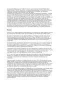 Download - Logistikbasis der Armee LBA - Page 2