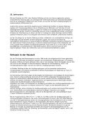 Download - Logistikbasis der Armee LBA - Page 3