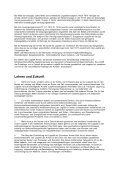 Download - Logistikbasis der Armee LBA - Page 4
