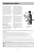 58 - Household water treatment 1.p65 - Loughborough University - Page 4
