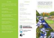 Flyer zum Download - LBV München