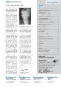 • Sonderheft Schmetterlinge • Interview: Frauenpower im ... - LBV - Page 3