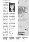Zeitschrift der LBV-Kreisgruppe München - LBV München - Page 3