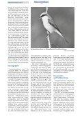 Zeitschrift der LBV-Kreisgruppe München - LBV München - Page 5