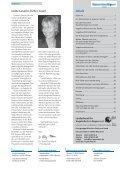 • Naturnaher Garten • Interview: Baumschutz • Alle ... - LBV München - Page 3