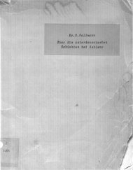 Coblenz, Königl. Gymnasium 1890/91 (pdf-Datei)