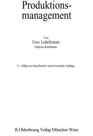 Inhaltsverzeichnis (LBZ-RLP)