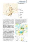 Landkreis Oberspreewald-Lausitz - LBV - Land Brandenburg - Seite 7