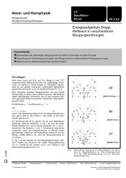 P6.3.5.6 - LD DIDACTIC