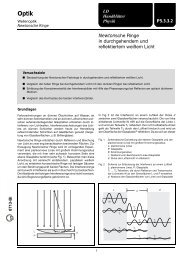 P5.3.3.2 - LD DIDACTIC