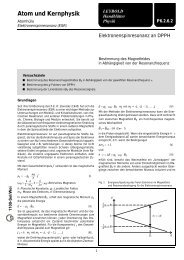 P6.2.6.2 - LD DIDACTIC