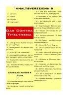 Contra emag Nr. 07/14 - Seite 2