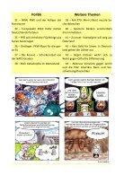 Contra emag Nr. 07/14 - Seite 3
