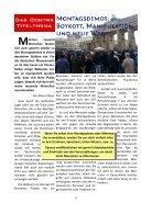 Contra emag Nr. 07/14 - Seite 5