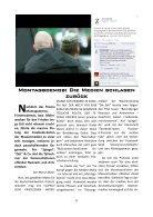Contra emag Nr. 07/14 - Seite 6