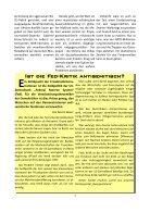 Contra emag Nr. 07/14 - Seite 7