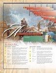 Altes Testament - Seite 2