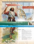 Altes Testament - Seite 4