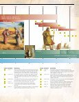 Altes Testament - Seite 5
