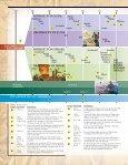 Altes Testament - Seite 6