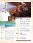 Altes Testament - Seite 7